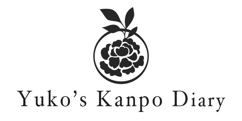 Yuko's Kanpo Diary